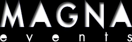 Magna Events