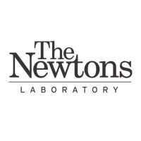 the_newtons