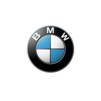 bmw-1-200x200.jpg