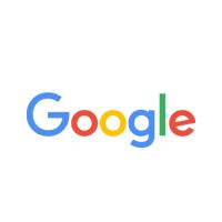 google-magna